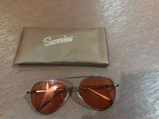 SALE! Sunnies Shades
