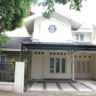 Rumah Minimalis Mewah Jalan Sulawesi Yogyakarta