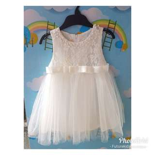 Party Dress collection4