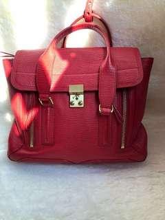 Phillip lim medium satchel