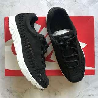 Nike Mayfly Woven Men's shoe/sneakers