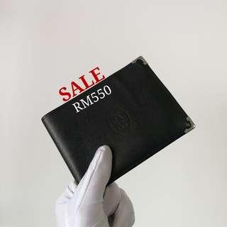 SALE❗Authentic Cartier Wallet