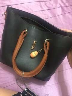 🚚 手提包👜