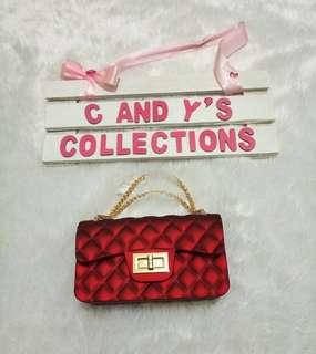 CandY classy Bag