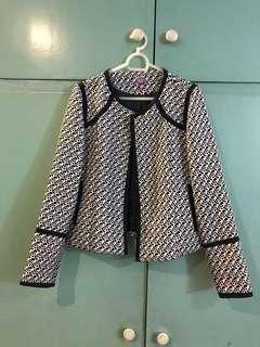 Women's Coat/Blazer
