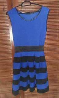 Dress #maudecay