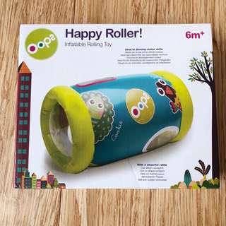 Oops Happy Roller