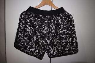 Celana renang