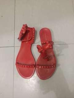 Preloved Primadonna Sandals