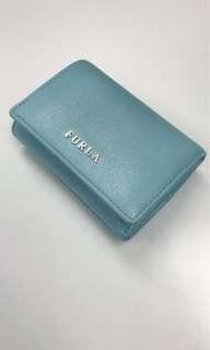Furla wallet錢包