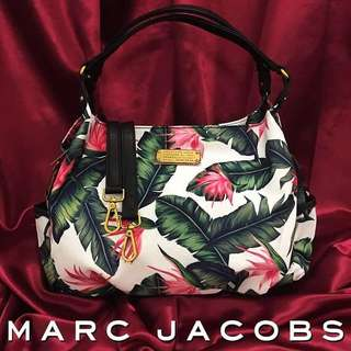 Marc jacobs bags new styles