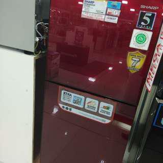 Bisa cicil kulkas tanpa kartu kredit proses cepat dan syarat mudah