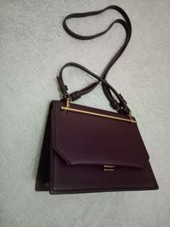 ONHAND SALE CHARLES AND KEITH