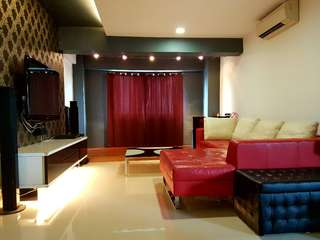 Huge and spacious Executive Apartment (EA) for sale