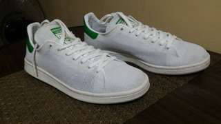 Stan Smith Knit