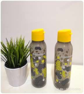 Cool n chill eco bottle