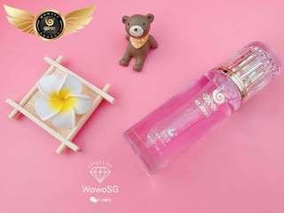 🚚 Wowo Water Secret Hair Essential Oil