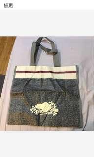 🚚 購物袋
