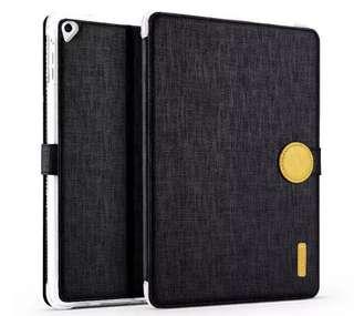 全新iPad 9.7 寸機套