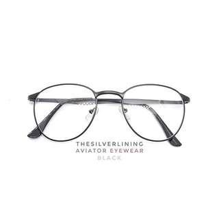 🚚 Aviator Eyewear