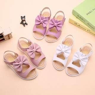 Sandal Pinky