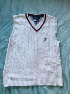 Tommy Hilfiger vest type top