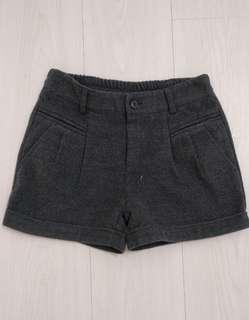 QT 全館買3送1💸 女裝 高腰 短褲