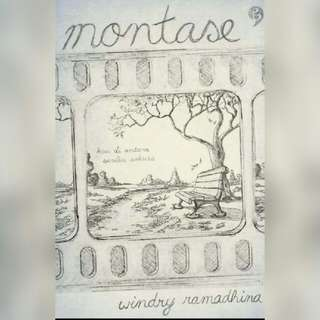 Ebook Montase