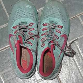 Original Nike Shoes for Women
