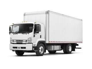 Hiring lorry driver & other jobs