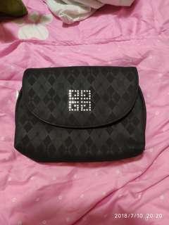 Sale Givenchy purse