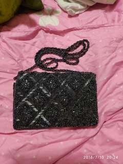 Sale Sling purse