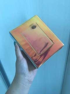 Red Velvet Peek-A-Boo Photocard Collectbook