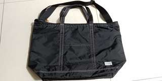 Porter 2way Tote Bag