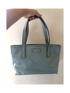 Authentic never used Gucci Bag
