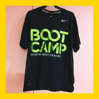 Nike dri-fit tshirt (original)