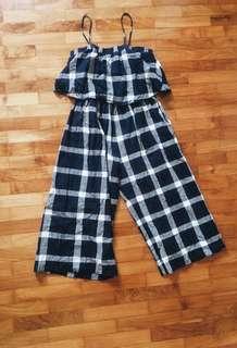 🚚 Mango jumper dresses