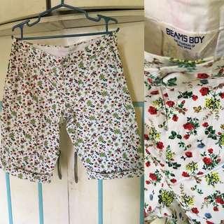Shorts size M-L