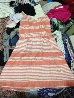 Original Old Navy dress used once