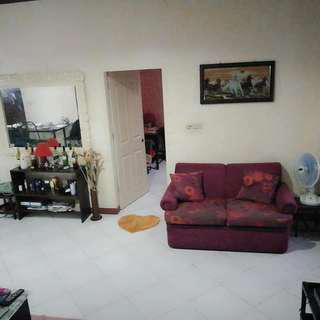 Rush sale!!!  Dumaguete City property market value 2.5M