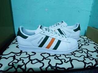 Adidas Superstar Trainer Original