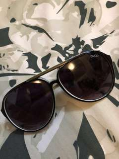 Repriced!!! Authentic Gucci Sunglass