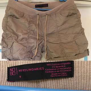 Shorts.. SALE!
