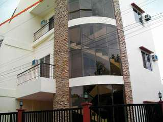 Rush Sale!!House with apartment for sale!!