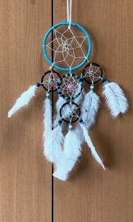 Dreamcatcher (customised)