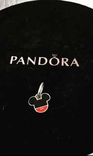🚚 Pandora 迪士尼系列串飾