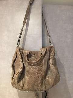 ALEXANDER WANG Designer Bag