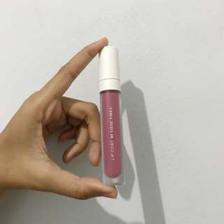 For Sale BLP Beauty Lavender Cream
