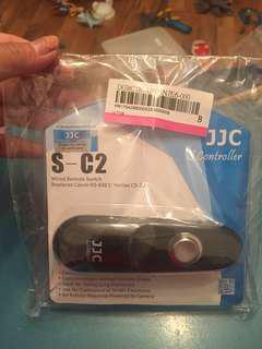 JJC S-C2 含運