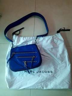 Marc Jacoba Bag